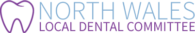 North Wales Local Dental Committee